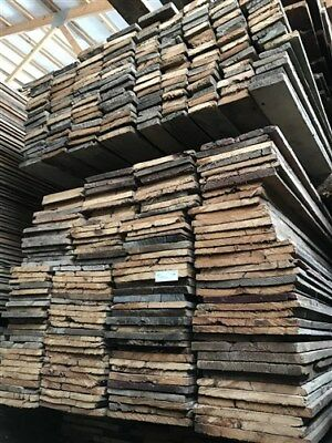 Reclaimed Barn Siding Lumber, Barn Wood Planks Panels Siding Ceiling Wood Panels