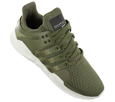sports shoes 6d431 456b7 Eqt Equipment Neu Adv Originals Olive Grün Support Schuhe Ad
