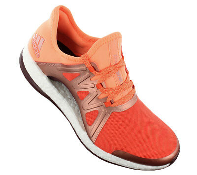 e25145691dadf NEW adidas Pure Boost XPose BB1731 Women Shoes Trainers Sneakers SALE