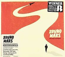 Doo-Wops & Hooligans (Winter Edition inkl. 4 Bonus Tracks)... | CD | Zustand gut