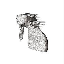 A Rush of Blood to the Head von Coldplay | CD | Zustand akzeptabel