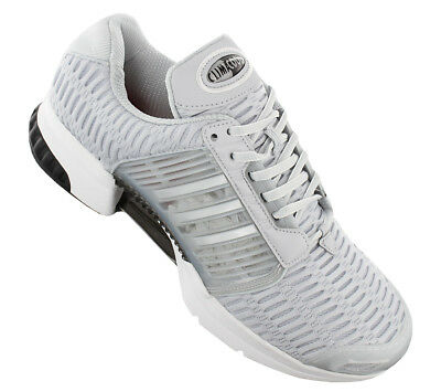 the best attitude 0ce4f 4a1b1 NEW ADIDAS ORIGINALS Climacool 1 BA7167 Men Shoes Trainers Sneakers SALE
