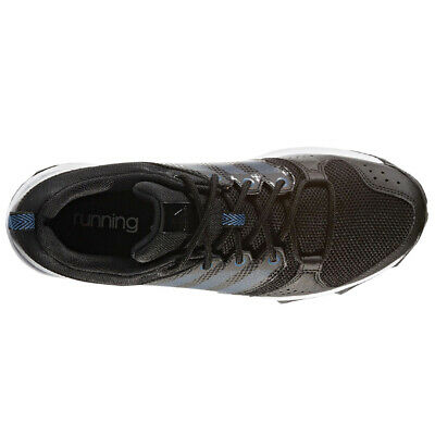 NEW adidas Galaxy Trail M BB4460 Men Shoes Trainers Sneakers SALE