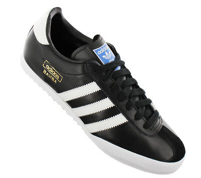 NEW ADIDAS BAMBA D65456 Men Shoes Trainers Sneakers SALE