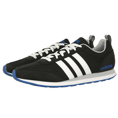 sports shoes ce526 cd9e5 NEW adidas V Run VS AW4696 Men Shoes Trainers Sneakers SALE