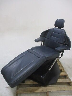 Adec 1005 Dental Furniture Chair for Operatory Patient Exams  - Best Price