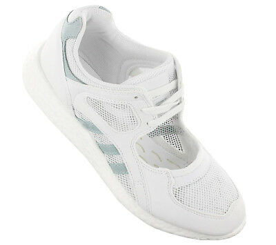 detailed look 0b644 54f32 NEUF adidas Originals EQT Racing 9116 W BA7570 Femmes Baskets Chaussures  Sneake