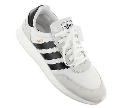 watch 9dbbf f086d NEUF adidas I-5923 CQ2489 Hommes Baskets Chaussures Sneaker SALE