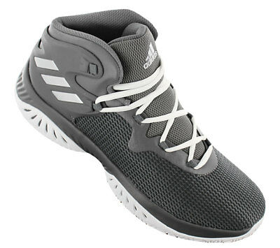 By3779 Adidas Neuf Baskets Explosive Sale Bounce Hommes Chaussures Sneaker TF3ulK1Jc