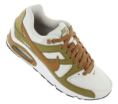 official photos e81f0 c85b6 NEUF Nike Air Max Command 629993-035 Hommes Baskets Chaussures Sneaker SALE