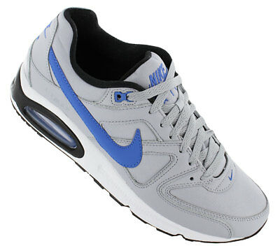 premium selection 5172e dbc08 NEUF Nike Air Max Command 629993-036 Hommes Baskets Chaussures Sneaker SALE