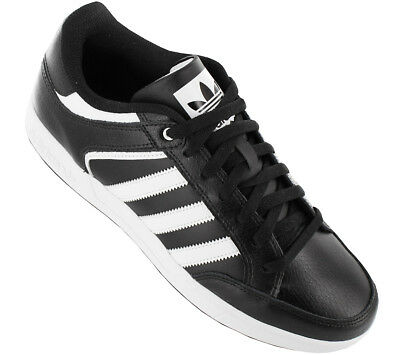 Neuf Sneaker Hommes Sale Low Chaussures Adidas Baskets Cq1145 Varial xerdoBC