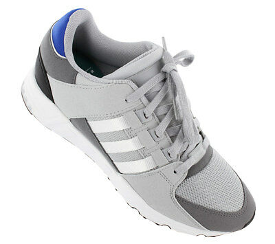 info for 2ede5 c19e1 NEUF adidas Originals EQT Equipment Support RF BY9621 Hommes Baskets  Chaussures