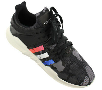 cheap for discount fb0ad a4edd NEUF adidas Originals Equipment EQT Support ADV BB1309 Hommes Baskets  Chaussures