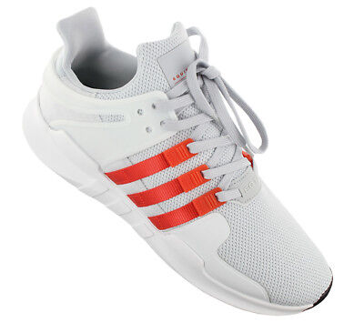sale retailer e092d b0d1d NEUF adidas EQT Support ADV BY9581 Hommes Baskets Chaussures Sneaker SALE