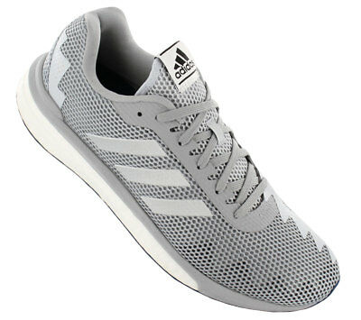 huge discount 548cd 63baf NEUF adidas Vengeful M Boost AQ6084 Hommes Baskets Chaussures Sneaker SALE