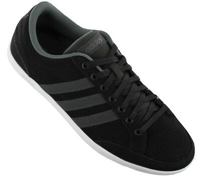 purchase cheap d0a5d f00a7 NEUF adidas Caflaire Low AW4705 Hommes Baskets Chaussures Sneaker SALE