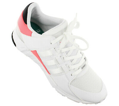 reputable site a134f 3ed9b NEUF adidas EQT Support RF BA7716 Hommes Baskets Chaussures Sneaker SALE