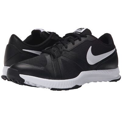 a499c257fea2e NEUF Nike Air Epic Speed TR 819003-001 Hommes Baskets Chaussures Sneaker  SALE