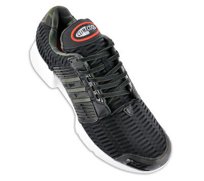 huge selection of 8ac29 9f02e NEUF adidas Climacool 1 BA7177 Hommes Baskets Chaussures Sneaker SALE