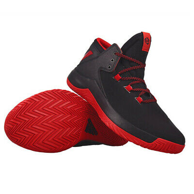 half off f8e96 afb8f NEUF adidas D Rose Menace 2 BB8201 Hommes Baskets Chaussures Sneaker SALE