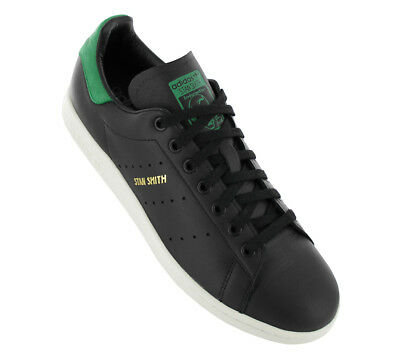 Adidas Smith Chaussures Neuf Bz0458 Sale Baskets Stan Sneaker Hommes srthCQd