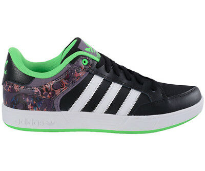 Hommes Adidas Sneaker Sale C76969 Varial Neuf Chaussures Low Baskets gAxq1vwSB