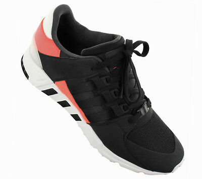 the best attitude fe218 d6784 NUOVO adidas Originals EQT Equipment Support RF BB1319 Uomo Scarpe Sneaker  SALE