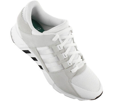 on sale a70b0 a9088 NUOVO adidas EQT Support RF BY9625 Uomo Scarpe Sneaker SALE