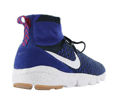 14 Reasons toNOT to Buy Nike Air Footscape Magista Flyknit