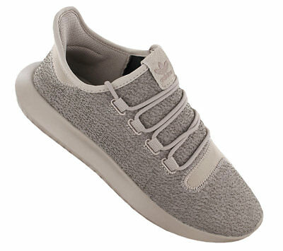 best sneakers cd00c 66f72 NUOVO adidas Originals Tubular Shadow BY3574 Uomo Scarpe Sneaker SALE