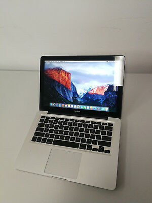 """MacBook 13"""" A1278 Late 2008, Core 2 Duo 2GHz, 4GB DDR3, 160GB HDD"""