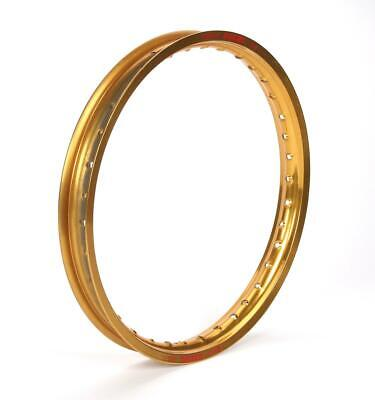 Excel Takasago Front Rim 21x1.60 Gold