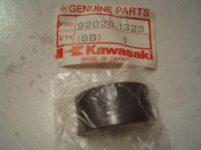 Kawasaki Pleuel Lagerschale Connecting Rod Bushing  Original 92028-1323 GPZ900R