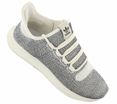 b6c465bb7989 NEW adidas Originals Tubular Shadow W BY9739 Women  s Shoes Trainers  Sneakers SA