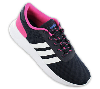 142f9018c1067c NEW adidas Lite Racer W AW3831 Women  s Shoes Trainers Sneakers SALE