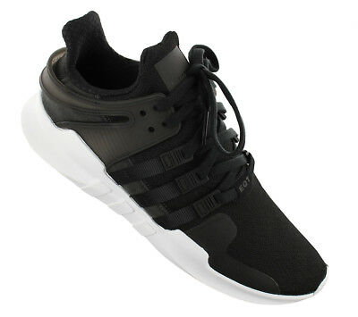 a55b40c12f13 NEW adidas EQT Equipment Support ADV CP9557 Men  s Shoes Trainers Sneakers  SALE