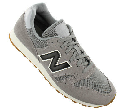 Details about NEW New Balance Classics 373 ML373GR Men´s Shoes Trainers Sneakers SALE