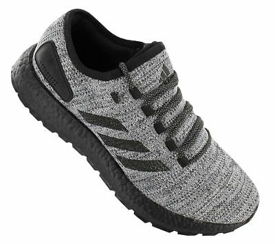 386ffa4602a1a NEW adidas Pure Boost All Terrain CG2989 Men  s Shoes Trainers Sneakers SALE