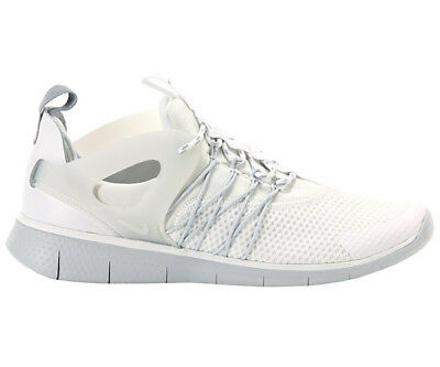 f934e370dc327 NEW Nike Wmns Free Viritous 725060-100 Women  s Shoes Trainers Sneakers SALE