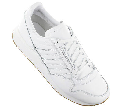 594319f0cfb82 NEW adidas Originals ZX 500 OG S79181 Men  s Shoes Trainers Sneakers SALE