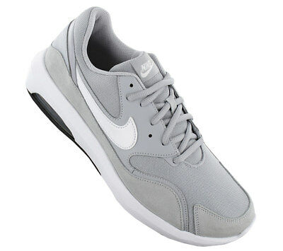 NEW NIKE AIR Max Nostalgic 916781 002 Men''s Shoes Trainers