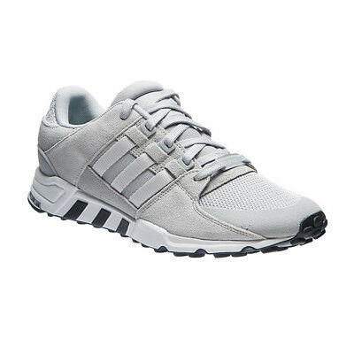 ADIDAS EQT SUPPORT RF Trainers Originals Trefoil Men's Shoes
