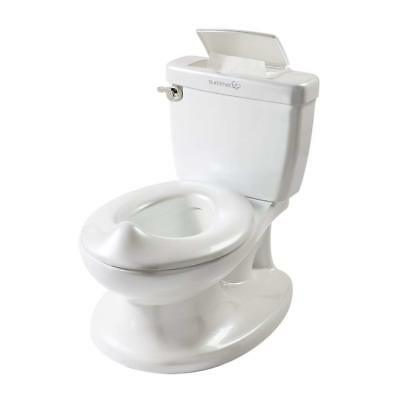 Summer Infant My Size Potty, White - Easy Clean Toilet Training BRAND NEW SEALED