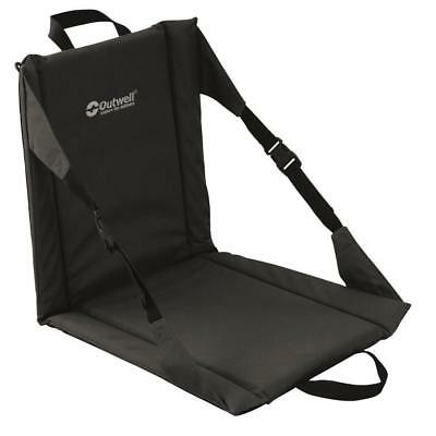 Outwell Cardiel Multicolor , Equipamiento camping Outwell , montaña , Camping
