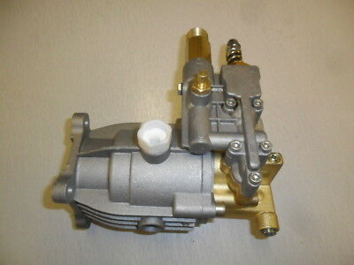 Petrol Power Washer Pump New Fits 5.5/6.5 Hp Engine Clearance Special Offer