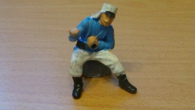 Britains Deetail 7770 Foreign Legion Gattling Gun  Spare Figure