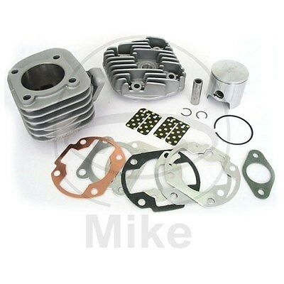 THERMAL UNIT AND HEAD 50 CC D.40 ATHENA BENELLI 50 Pepe / Pepe LX 1999-2001
