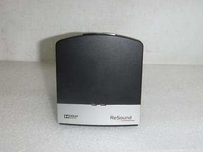 ReSound Unite TV Streamer 2 SAS-3 2nd Generation Dolby Digital Audio