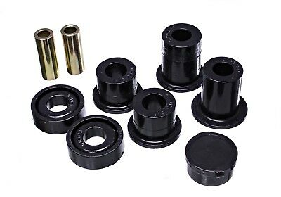 Energy Suspension 3.1154G Differential Mount Bushing Set